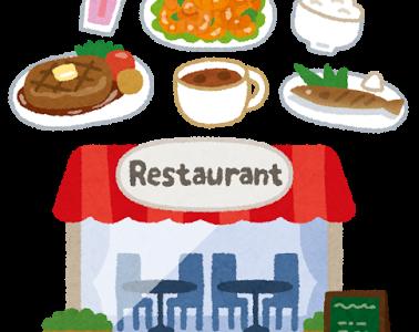 糖質制限ダイエット中でも大丈夫な外食メニューは?おすすめなメニュー、外食チェーンや中華でも