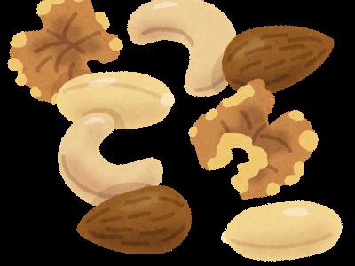糖質制限なおやつは何がいい?コンビニと手作り、ナッツやチーズは?実はスナック菓子もOKなの?
