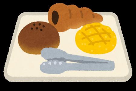 糖質制限ダイエット中におすすめなパンは?ホームベーカリーのレシピやコンビニ、スーパーどれが安くておいしいの?