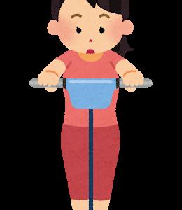 糖質制限しているのに痩せない?痩せない原因と体重が減らない太ったのはなぜ?女子は体重停滞するって本当?