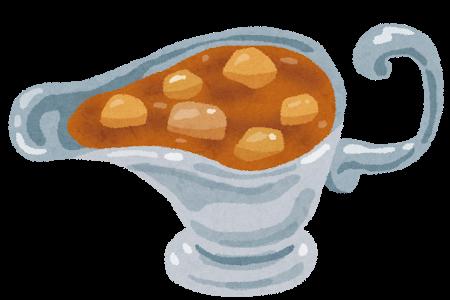 糖質制限のカレーは美味しい?ご飯の代わりやルーのみ、インドカレーやキーマカレーのレシピは?