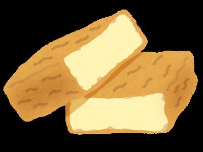 糖質制限で使える厚揚げレシピは?チーズや肉巻きやクロックムッシュなどの効果的な使い方