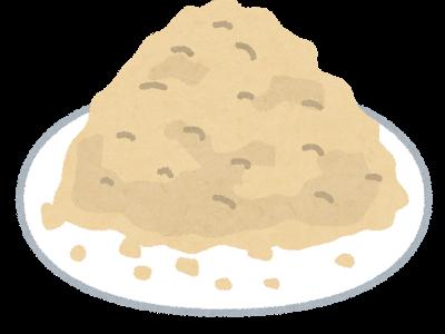 糖質制限のおからレシピ全集。蒸しパンからクッキー、パウンドケーキやおかずやサラダまで