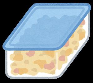 糖質制限出来る作り置きは?1週間分のレシピとお弁当や冷凍、日持ちする痩せる作り置きとは?