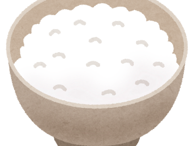糖質制限中のご飯の代わりは何がいい?ご飯代用一覧を管理栄養士が解説