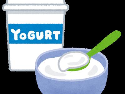 糖質制限中のヨーグルトの食べ方のおすすめは?味付けや糖質、はちみつなどの効果的な組み合わせを管理栄養士が解説