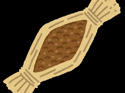 糖質制限中の納豆の食べ方は?豆腐・オムレツ・卵・キムチどれが一番いいか管理栄養士が解説
