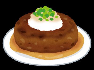 糖質制限中のハンバーグレシピ特集。おからから豆腐、煮込みハンバーグからソースまで管理栄養士が解説