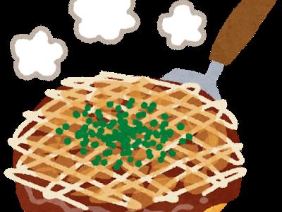 糖質制限中のお好み焼が食べたい。おからパウダーや豆腐を使った低糖質レシピを管理栄養士が解説