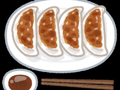 糖質制限中の餃子の皮の代用は?大豆粉・おからパウダー・ふすま粉の特徴を管理栄養士が解説