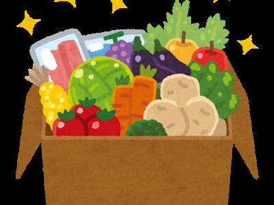 糖質制限中におすすめな食材一覧の決定版、おすすめな店舗や通販を管理栄養士が解説