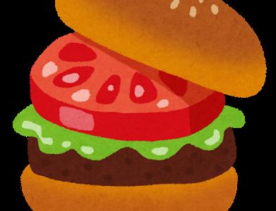 糖質制限中に無性にマクドナルドが食べたくなったら食べていい?バンズ抜きやナゲット、朝マックの糖質は?