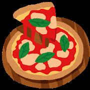 糖質制限中のピザ生地は何がいい?大豆粉や油揚げのレシピやドミノ・ピザハット・ピザーラの1枚の糖質は?