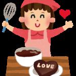 糖質制限中の彼氏にバレンタインを渡したいけどどうしたらいい?レシピやチョコ、バレンタインセットや糖質を管理栄養士が解説